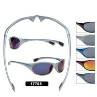 Wholesale Discount Sunglasses 17708