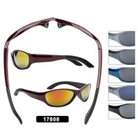 Wholesale Discount Sunglasses 17808