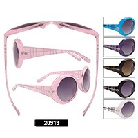 Wholesale Discount Sunglasses 20913