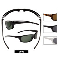 Wholesale Polarized Sunglasses 2092