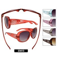 Wholesale Discount Sunglasses  23413