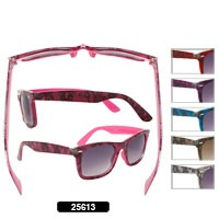 Wholesale Discount Sunglasses 25613