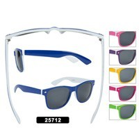 Wholesale Discount Sunglasses 25712