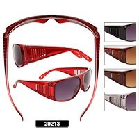 Wholesale Discount Sunglasses Over Glasses 29213