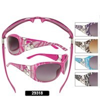 replica Juicy sunglasses