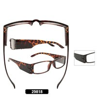 Wholesale Lighted Reading Glasses 29818