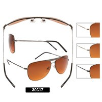 Wholesale Aviator Sunglasses 30617