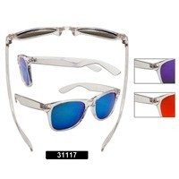 Wholesale Discount Sunglasses 31117