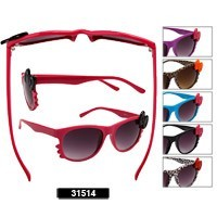 Wholesale Discount Sunglasses 31514