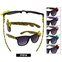 Wholesale Discount Sunglasses 31614