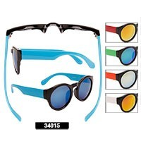 Wholesale Discount Sunglasses 34015