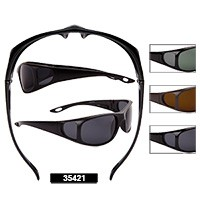 Wholesale Polarized Sunglasses 35421
