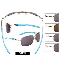 Wholesale Aviator Sunglasses 37721