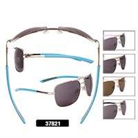 Wholesale Aviator Sunglasses 37821