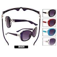 98aed88cf1 Wholesale Sunglasses great for Sunglass Distributors find low prices ...