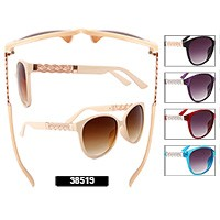 Wholesale Discount Sunglasses 38519