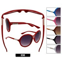 Wholesale Discount Sunglasses  530