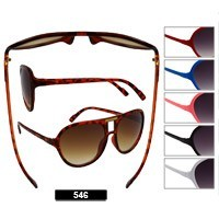 Wholesale Discount Sunglasses 546