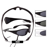 Wholesale Polarized Sunglasses  5622