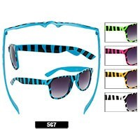 Wholesale California Classics Sunglasses 567