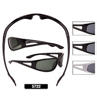 Wholesale Polarized Sunglasses  5722
