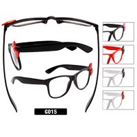 Wholesale Discount Sunglasses 6015