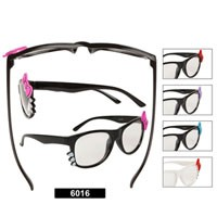 Wholesale Discount Sunglasses 6016