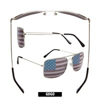 Wholesale Aviator Sunglasses 6060