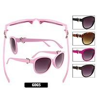Wholesale Discount Sunglasses 6065
