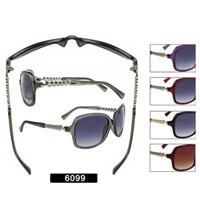 Wholesale Discount Sunglasses 6099