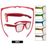 Wholesale Discount Sunglasses 8003