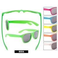 Wholesale Discount Sunglasses 8004