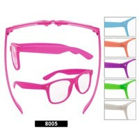 Wholesale Discount Sunglasses 8005