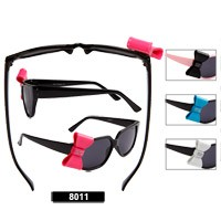 Wholesale Discount Sunglasses 8011