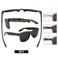 Wholesale Discount Sunglasses 8015