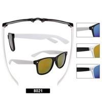 Wholesale Discount Sunglasses 8021