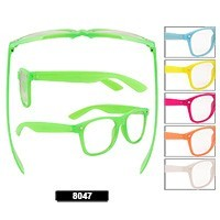 Wholesale Discount Sunglasses 8047
