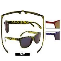 Wholesale Discount Sunglasses 8079