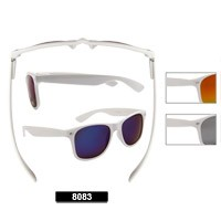 Wholesale Discount Sunglasses 8083