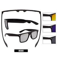Wholesale Discount Sunglasses 8088