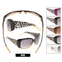Wholesale Discount Sunglasses 808