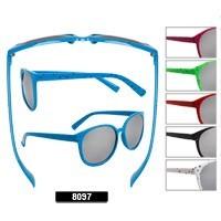 Wholesale Discount Sunglasses 8097