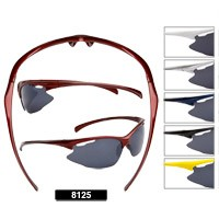 Wholesale Discount Sunglasses 8125
