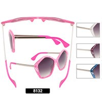 Wholesale Discount Sunglasses 8132