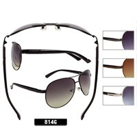 Wholesale Discount Sunglasses 8146