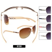 Wholesale Discount Sunglasses 8150