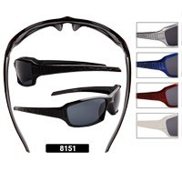 Wholesale Discount Sunglasses 8151