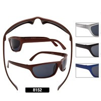 Wholesale Discount Sunglasses 8152