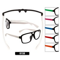 Wholesale Discount Sunglasses 8158