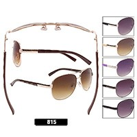 Wholesale Aviator Sunglasses 815